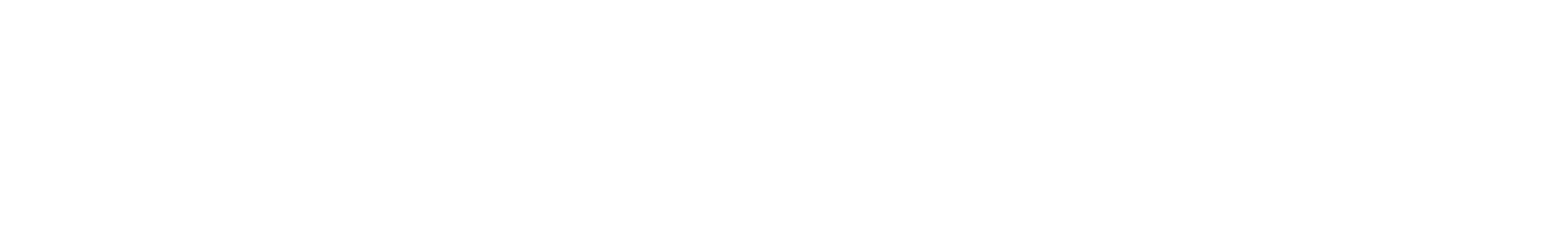 Tech Company Funding & Legal Issues White Logo